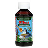 Olbas Therapeutic, Cough Syrup, Honey & Herbs, 4 fl oz (118 ml)