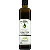 California Olive Ranch, Extra Virgin Olive Oil, Arbosana, 16.9 fl oz (500 ml)