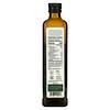 California Olive Ranch, 100% California, Extra Virgin Olive Oil, Arbosana, 16.9 fl oz (500 ml)