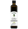 California Olive Ranch, Extra Virgin Olive Oil, Arbequina, 16.9 fl oz (500 ml)