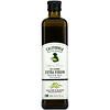 カリフォルニアオリーブランチ, Extra Virgin Olive Oil, Miller's Blend, 16.9 fl oz (500 ml)