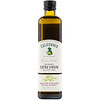 California Olive Ranch, Extra Virgin Olive Oil, Miller's Blend, 16.9 fl oz (500 ml)