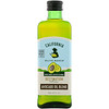 Destination Series, Avocado Oil Blend, 25.4 fl oz (750 ml)