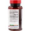 Olympian Labs Inc., Ginkgo Biloba, 60 mg, 60 Vegetarian Capsules