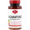 Агматин, 500 мг, 60 вегетарианских капсул