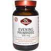 Olympian Labs Inc., Примула вечерняя, 500 мг, 90 капсул (Discontinued Item)