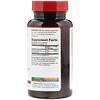 Olympian Labs Inc., Vanadyl Sulfate-20, 100 Vegetarian Capsules