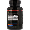 Olympian Labs Inc., Performance Sports Nutrition, DIM, 150 mg, 30 Vegetarian Capsules