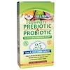 Olympian Labs Inc., Complete Prebiotic & Probiotic, 30 Vegetarian Capsules