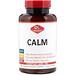 Calm, 90 Vegetarian Capsules - изображение