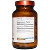 Olympian Labs Inc., クエン酸マグネシウム, 400 mg, 100粒(ベジタリアンカプセル)
