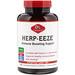 Herp-Eeze, 120 капсул - изображение
