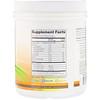 Olympian Labs Inc., Organic Extra Virgin Coconut Oil, 16 oz (454 g)