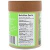 OMG! Food Company, LLC, オーガニック、抹茶パウダー、4 oz (113 g)