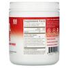 Om Mushrooms, Immune, Certified 100% Organic Mushroom Powder, 7.05 oz (200 g)