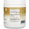 Om Mushrooms, Lion's Mane, Certified 100% Organic Mushroom Powder, 7.05 oz (200 g)