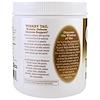 Organic Mushroom Nutrition, Turkey Tail, Mushroom Powder, 7.14 oz (200 g)