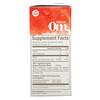 Om Mushrooms, Immune+, Immune & Digestive Health, Superberry, 10 Packets, 0.21 oz (6.1 g) Each