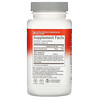 Om Mushrooms, Immune Defense, Powered by Reishi + Vitamin C, 697 mg, 90 Vegetarian Capsules