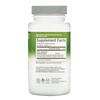 Om Mushrooms, Reishi, 667 mg, 90 Vegetarian Capsules