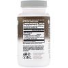 Organic Mushroom Nutrition, Chaga, 667 mg , 90 Vegetarian Capsules