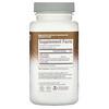 Om Mushrooms, Turkey Tail, 667 mg, 90 Vegetarian Capsules