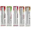Om Mushrooms, Om Mushroom Drink Pack, Immune+,  Energy+, Beauty+, Brain Fuel+, Energy+, 5 Drink Sticks