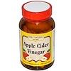 Only Natural, Apple Cider Vinegar, 90 Capsules (Discontinued Item)