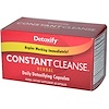 One Source, Detoxify Brand, Constant Cleanse, 60 Capsules (Discontinued Item)