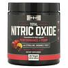 Onnit, Total Nitric Oxide, Harvest Fruit Flavor, 8.32 oz (236 g)