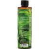 Out of Africa, Aceite de karité para el cuerpo, verbena, 9 fl. Oz (266 ml)