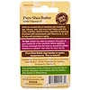 Out of Africa, Pure Shea Butter with Vitamin E, Vanilla, 0.5 oz (14.2 g)