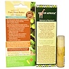 Out of Africa, Shea Butter Gift Pack, 3 Pieces (Discontinued Item)