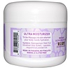 Out of Africa, Pure Shea Butter, Lavender, 4 oz (113 g)