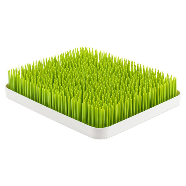 Boon, Grass, Countertop Drying Rack