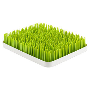 Боон, Grass, Countertop Drying Rack отзывы покупателей