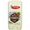 Old Spice, Fresher Collection, Anti-Perspirant & Deodorant, Fiji, 2.6 oz (73 g)