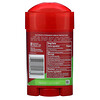 Old Spice, Anti-Perspirant Deodorant, Soft Solid, Extra Fresh, 2.6 oz (73 g)