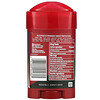 Old Spice, Sweat Defense Anti-Perspirant Deodorant, Soft Solid, Stronger Swagger, 2.6 oz (73 g)