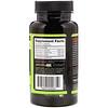 Optimum Nutrition, BCAA 1000 キャップ, メガ・サイズ, 1 g, 60 カプセル