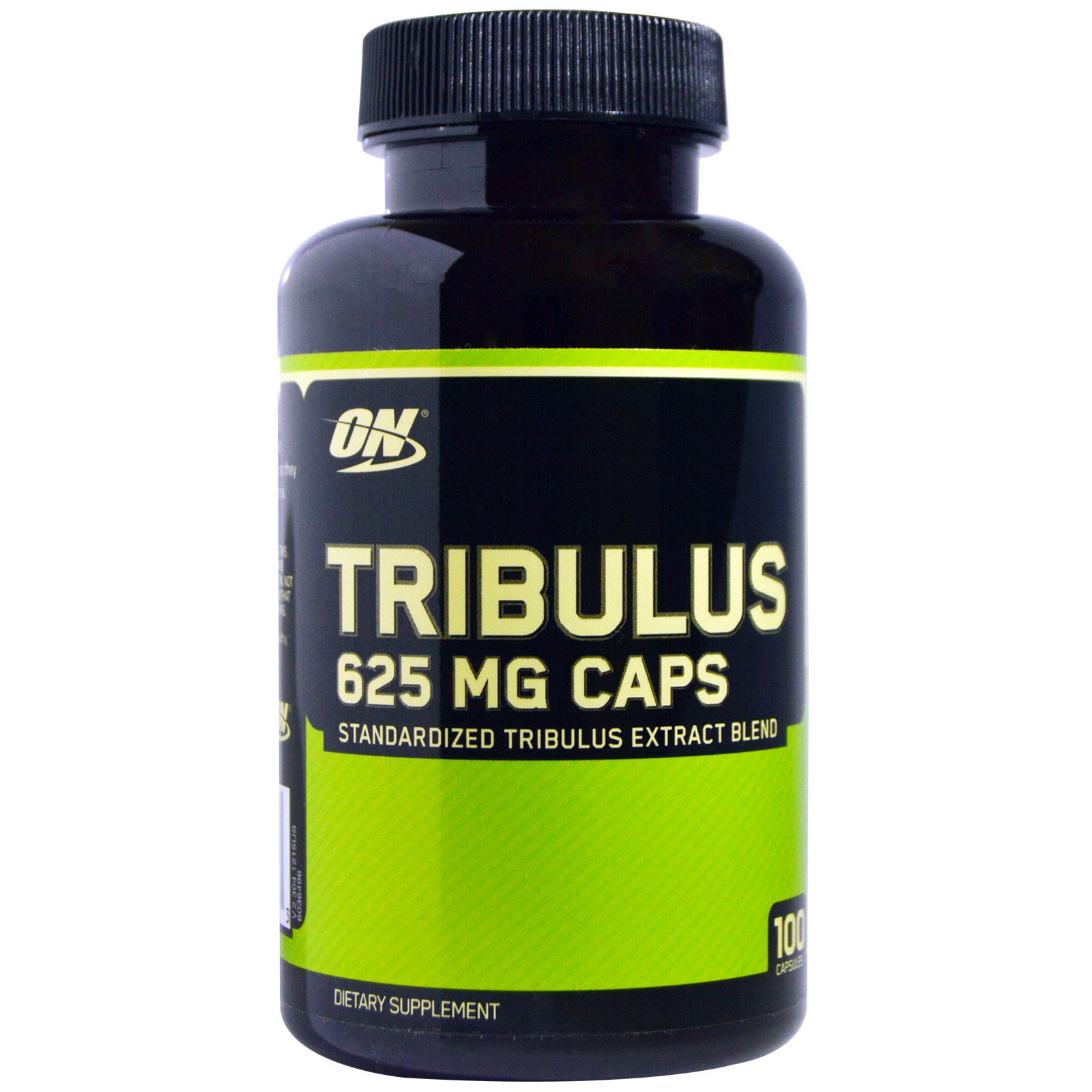 Tribuls