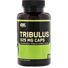 Optimum Nutrition, Tribulus, 625 mg, 100 Capsules