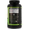 Optimum Nutrition, 크리에틴 파우더, 미분화 됨, 무향, 5,000 mg, 10.5 oz (300 g)