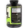 Optimum Nutrition, Micronized Creatine Powder, Unflavored, 1.32 lb (600 g)