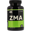 Optimum Nutrition, ZMA, 90 gélules