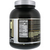 Optimum Nutrition, Platinum Hydro Whey, Cookies & Cream Overdrive, 3.5 lbs (1.59 kg)