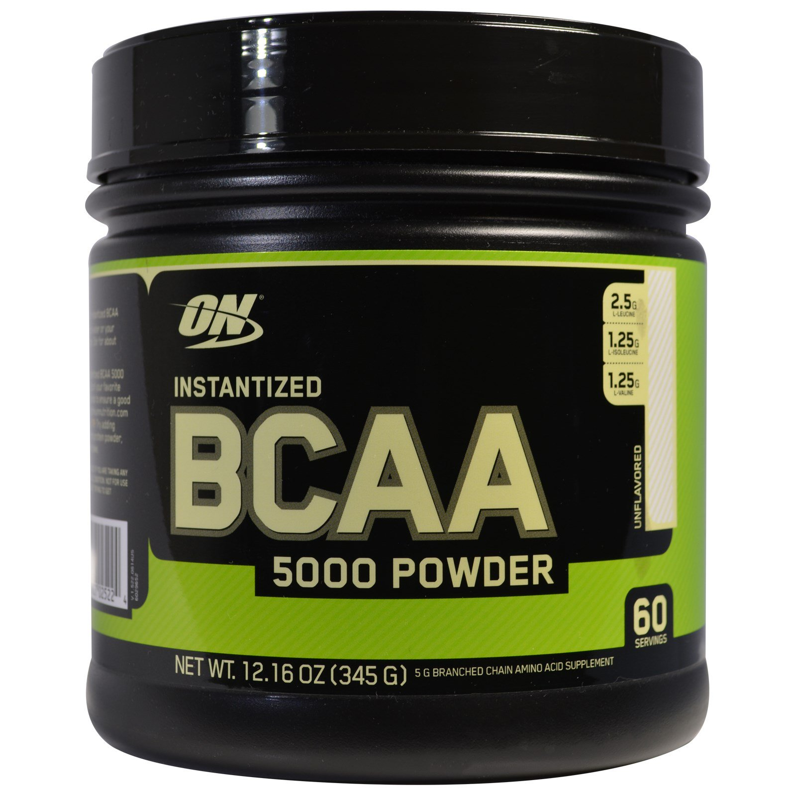 OPTIMUM NUTRITION'S GOLD STANDARD % Whey uses pure Whey Protein Isolates as the primary ingredient. Combined with ultra-filtered whey protein concentrate, each serving provides 24 grams of all-whey protein and grams of naturally occurring Branched Chain Amino Acids (BCAAs) which are prized by athletes for their muscle building qualities.