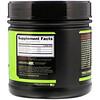 Optimum Nutrition, Instantized BCAA 5000 Powder, Unflavored, 12.16 oz (345 g)