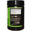 Optimum Nutrition, Micronized Creatine Powder, Unflavored, 2.64 lb (1.2 kg)