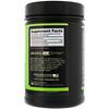 Optimum Nutrition, Optimum Nutrition微粒クレアチンパウダー、無香料 2.64 lb (1.2 kg)